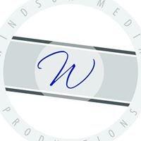 Windsor Media Productions LLC