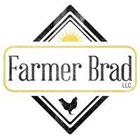 Farmer Brad, LLC