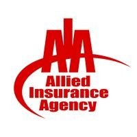 Allied Insurance Agency