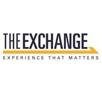 The Exchange at Marian University