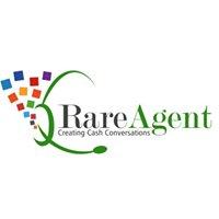 RareAgent