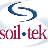 Soil-tek