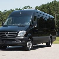 Allstate  Coach and Limo inc