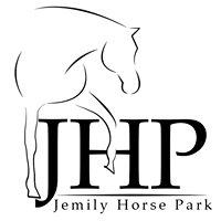 Jemily Horse Park
