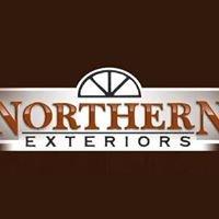 Northern Exteriors