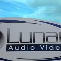 Lunar Audio Video, LLC.