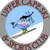 Upper Cape Ski & Sports Club
