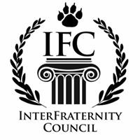 FIT Inter Fraternity Council