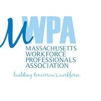 Massachusetts Workforce Professionals Association