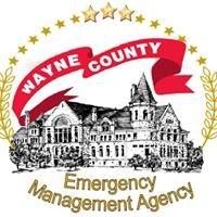 Wayne County Emergency Management Agency