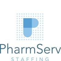 Pharmserv Solutions