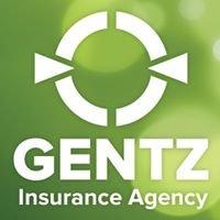 Gentz Insurance Agency