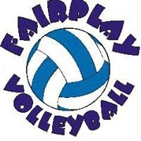 Fair Play Volleyball in Fort Wayne, Indiana