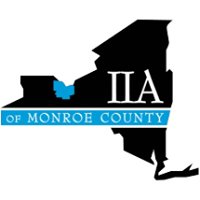 Independent Insurance Agents of Monroe County NY