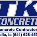 Tk Concrete