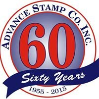 Advance Stamp & Sign Co.