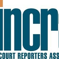 Indiana Court Reporters Association