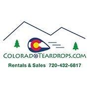 Colorado Teardrops