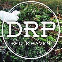 DRP Belle Haven