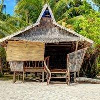 Island Style Enterprises LLC
