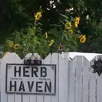 Herb Haven