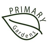 Primary Gardens
