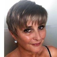 Sue Lee Hypnotherapy