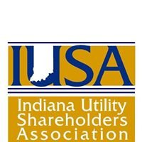 Indiana Utility Shareholders Association