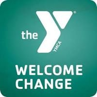 Witham Family YMCA