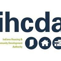 IHCDA Homeownership Opportunities