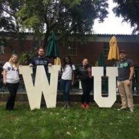 Woodbury University Greek Life