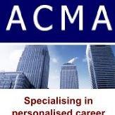 Associated Career Management Australia