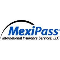 MexiPass Insurance