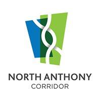 North Anthony Corridor