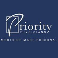 Priority Physicians, PC