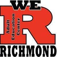 Richmond Adult Education