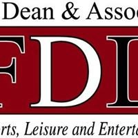 Francis L. Dean & Associates, Inc.