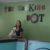 The Barking Lot Grooming Salon, LLC