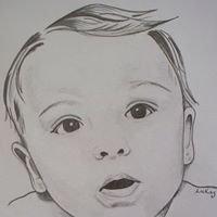 A Little Bit Sketchy