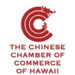 Chinese Chamber of Commerce of Hawaii