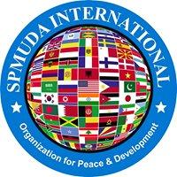 SPMUDA INTERNATIONAL