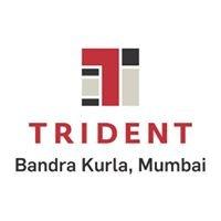 Trident, Bandra Kurla, Mumbai