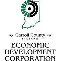 Carroll County Economic Development Corporation