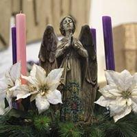 St. Rita Parish - Sierra Madre, CA