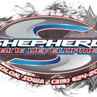 Shepherd Engine Development, Inc