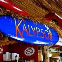 Kalypso Island Bar & Grill