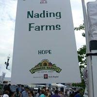 Nading Farm