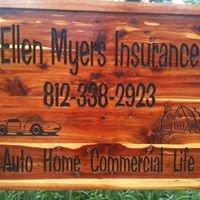 Ellen Myers Insurance
