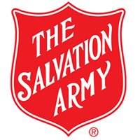 The Salvation Army Temple Texas