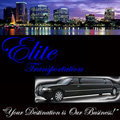 Orlando A1 Elite transportation limousine rental service
